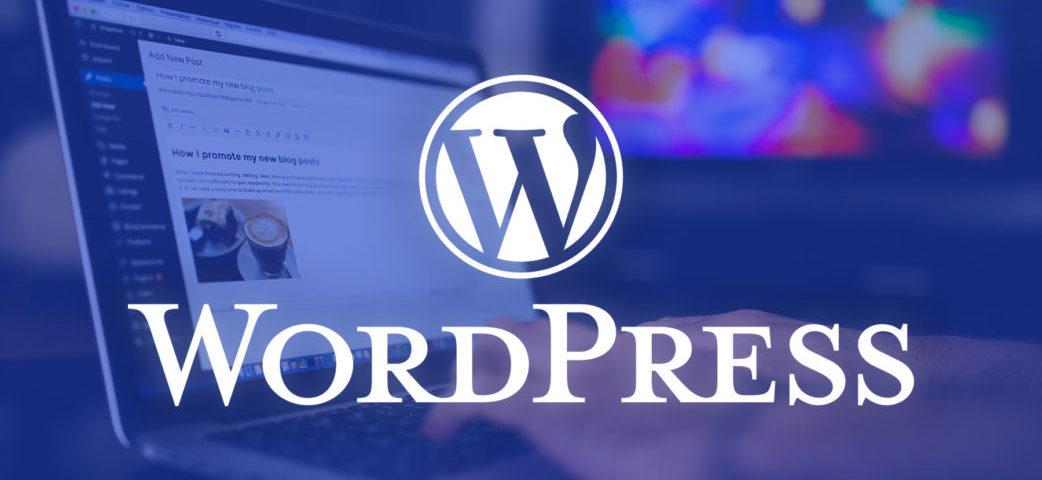 Changing the Wordpress Control Panel Logo Link